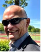 Martin - klassiq.dk