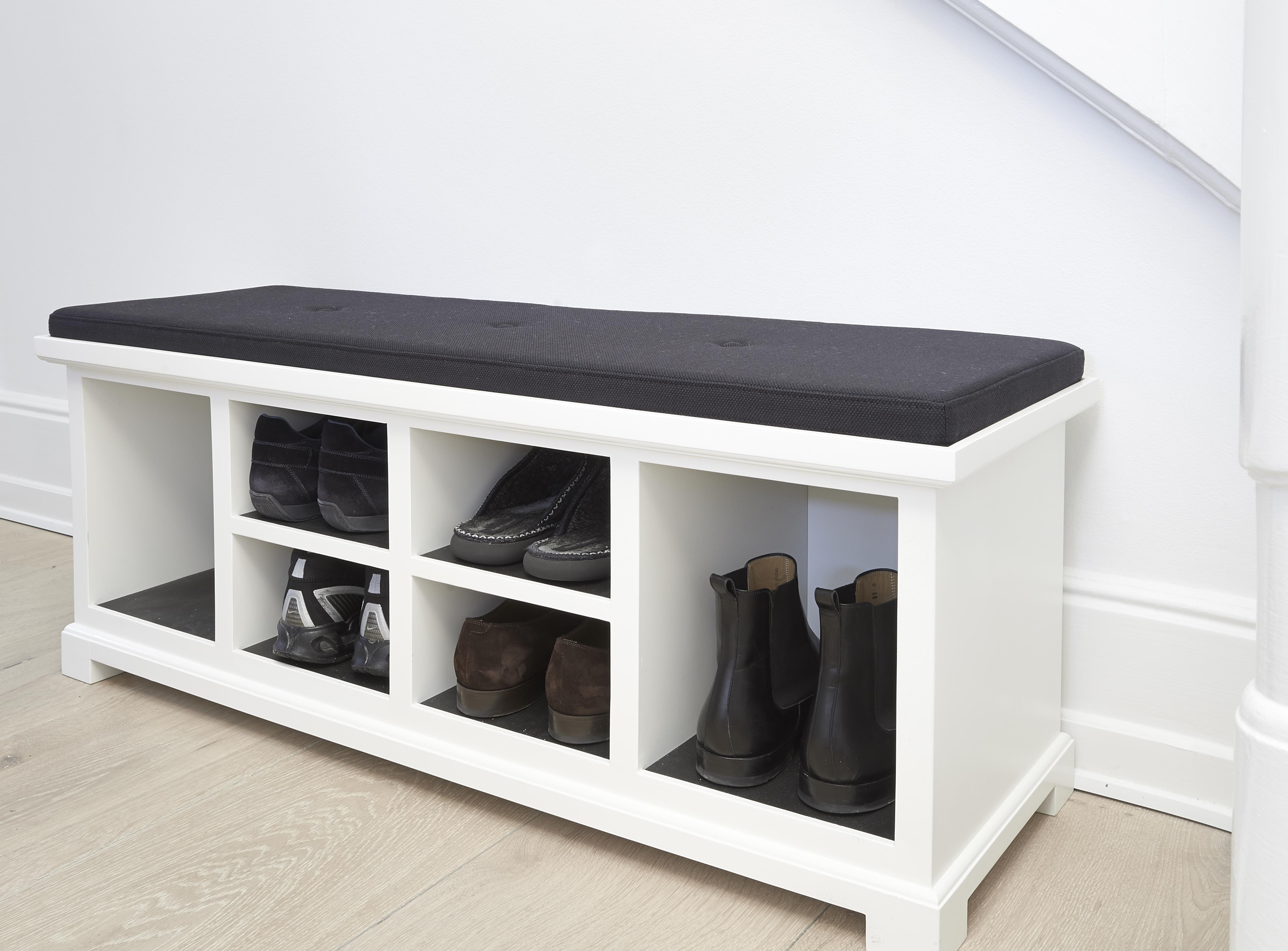 Møbler klassiq