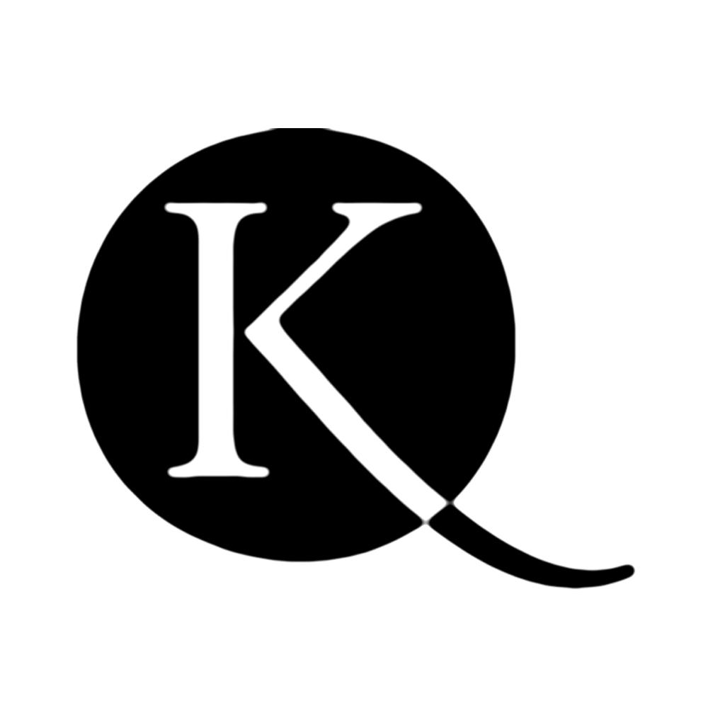 Klassiq.dk